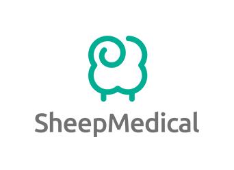 SheepMedical株式会社