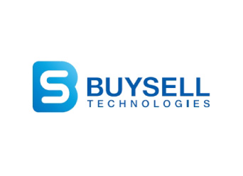 株式会社BuySell Technologies