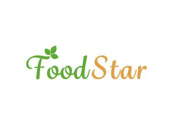 Food Star株式会社