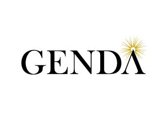 株式会社GENDA