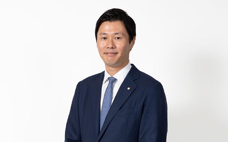 黒川 隆介